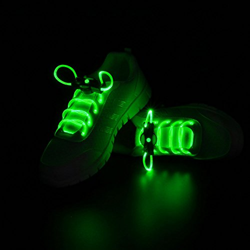 led-shoelaces-lohasic-transparent-luminous-light-up-shoe-laces-for-nighttime-activity-green