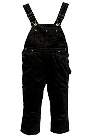 Free shipping BOTH ways on overalls, from our vast selection of styles. Fast delivery, and 24/7/ real-person service with a smile. Click or call