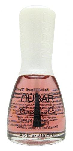 nubar-base-et-top-coat-huile-cuticule-fruit-de-la-passion-15-ml