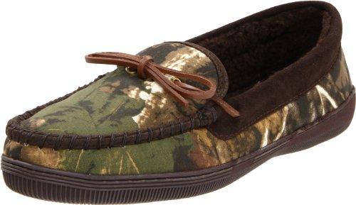 Buy Low Price Women S Itasca Urban Camo Slippers