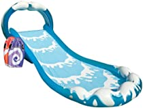Big Sale Intex 57469EP Surf 'N Slide