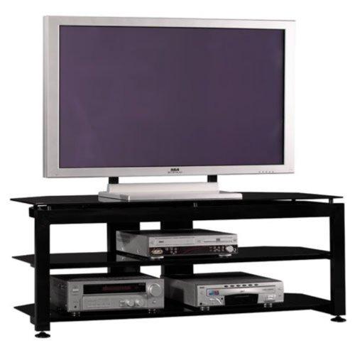 Cheap Bush – Landon TV Stand (VS74962-03)