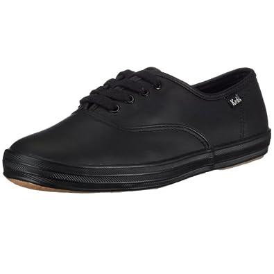Buy Keds Ladies Champion Sneaker by Keds