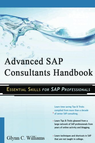 advanced-sap-consultants-handbook