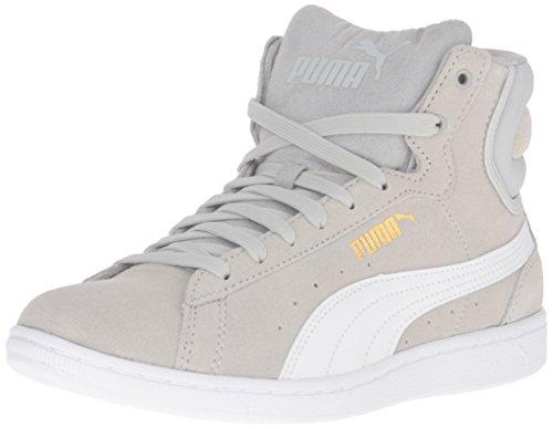 puma-womens-vikky-mid-sfoam-fashion-sneaker-gray-violet-puma-white-9-m-us