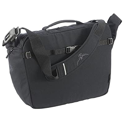 Osprey Tasche Flap Jack Courier