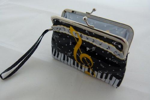 notas-de-la-musica-del-teclado-negro-blanco-con-amarillo-agudos-clef-vinilo-design-large-monedero-cl
