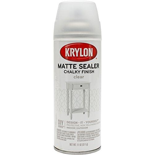 krylon-chalky-finish-aerosol-spray-paint-12-oz-clear-matte
