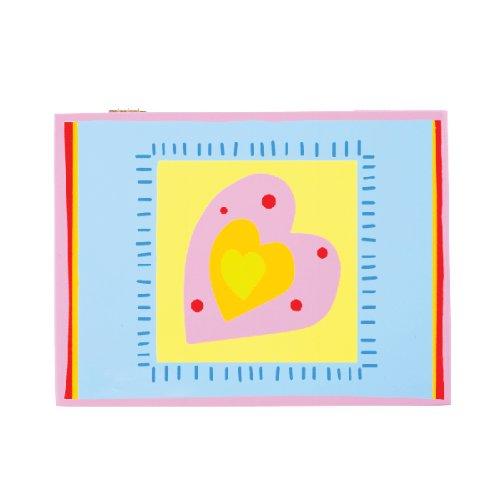 Bead Bazaar Cozy Caches and Keepsake Boxes - Xoxo - 1