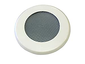 No Pest Recessed Light Cover Replacement Kit For Outdoor Ceiling Canned Light