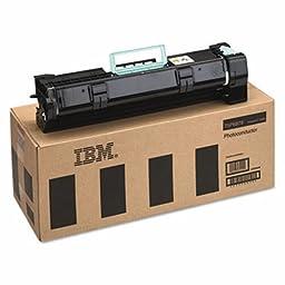 Infoprint Solutions Company 75P6878 Photoconductor Kit, Black (IFP75P6878)