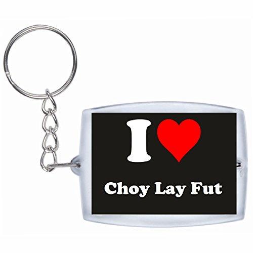 exclusivo-llavero-i-love-choy-lay-fut-en-negro-una-gran-idea-para-un-regalo-para-su-pareja-familiare