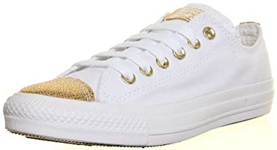 Shoes women s shoes trainers