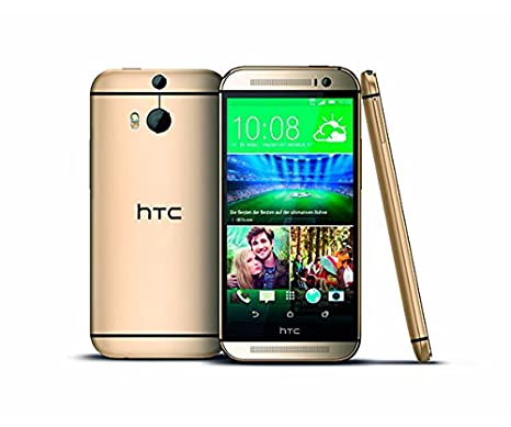 HTC One M8, or