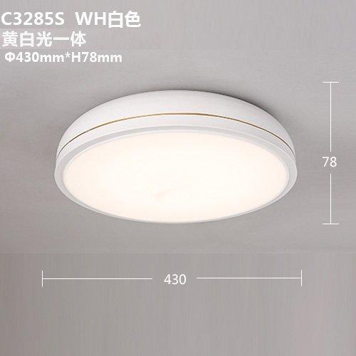 zqww-ceiling-lamp-moderno-e-minimalista-che-fa-aderire-il-ristorante-cucina-camera-da-letto-soggiorn