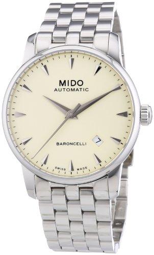 mido-gents-watch-baroncelli-ii-m86004141