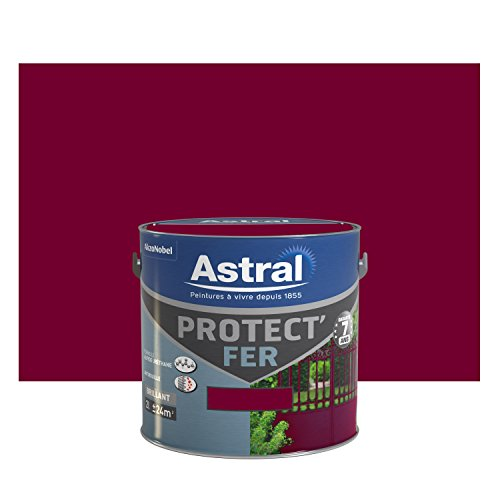ASTRAL-5120692-Protectfer-2-L-Brillant-Rouge-Basque