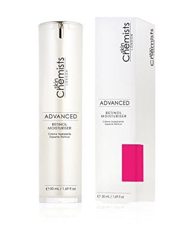 Skin Chemists  Idratante al Retinolo 50 ml
