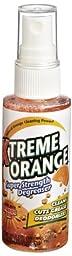Xtreme Orange XOSD-02 2 Oz. Super Strength Degreaser (Case of 12)