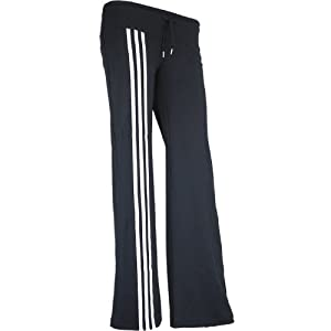 adidas climacool q34 kick pants damen hosen sporthosen trainingshosen jogginghosen fitnesshosen. Black Bedroom Furniture Sets. Home Design Ideas