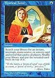 Magic: the Gathering - Mystical Tutor - Mirage
