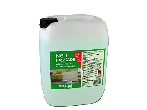 nell-fassade-10-liter-gebrauchsfertig-grunbelagentferner-algenentferner-flechtenentferner-moosentfer