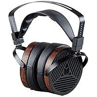 Monoprice Monolith M1060 Over-Ear Professional Headphones