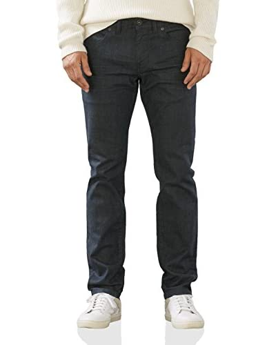 ESPRIT Collection Jeans  [Blu]