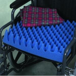 Plaid Chair Cushion Chair Pads Amp Cushions