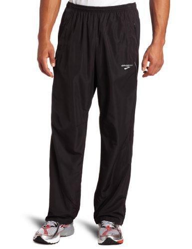 Brooks Men's Essential Run Wind Pant
