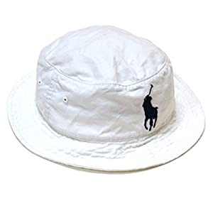 Clothing shoes jewelry men clothing shirts polos for Polo fishing hat