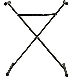 Casio ARST Single X Keyboard Stand