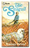 The Seagull (Piccolo Books) (0330260030) by Farmer, Penelope