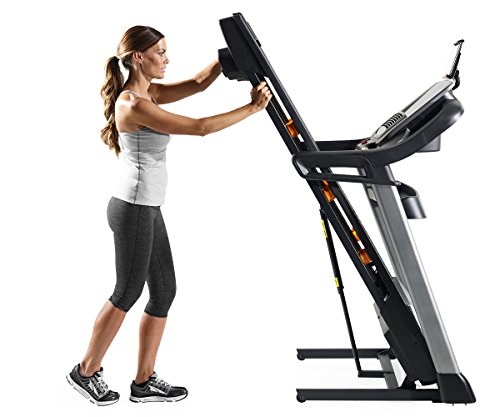 5 Best Nordic Track Treadmill Reviews Top Choice 2019
