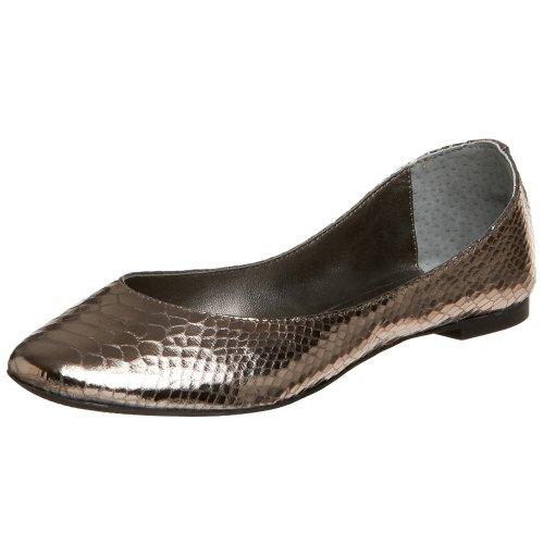 c0c0e6604f3 Beautiful shoes  Steve Madden Women s Kobraa Ballerina Flat