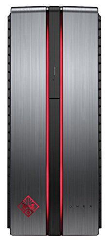 omen-by-hp-870-010na-desktop-pc-intel-i5-6400-8-gb-ram-nvidia-geforce-gtx-970-4-gb-dedicated-graphic