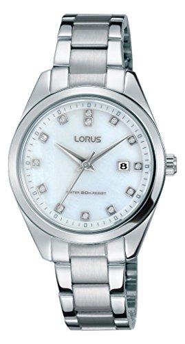 41cbfc20f568 Reloj-Lorus Watches-para Mujer-RJ241BX9