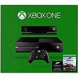 Microsoft 6rz-00050 Xbox One Console Forza 5 Bundle (Microsoft 6RZ-00050)