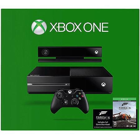 amazon coupons xbox one best directv deals for new customers 2018