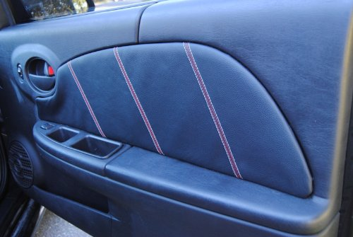 saturn-ion-2003-07-door-insert-covers-front-free-shipping-by-redlinegoods