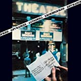 Soft Machine - Alive And Well Recorded In Paris (2CDS) [Japan LTD Mini LP Blu-spec CD] AIRAC-1669