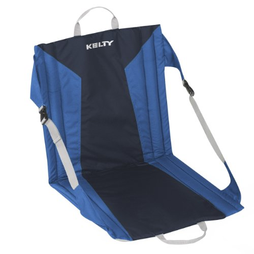 Kelty Camp Chair, Blue