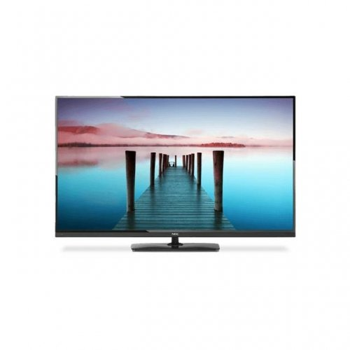 Nec Nec E324 32 Inch Large Screen 30001 6.5Ms Componentvgahdmi Led Lcd Monitor W Built-In Tv Tuner & Speakers / E324 /