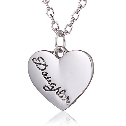 rosimall-simple-design-daughter-faceted-handmade-heart-shape-engraving-necklace-women-lady-fashion-j