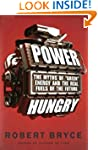 Power Hungry: The Myths Of &quot;Green&quot; En...