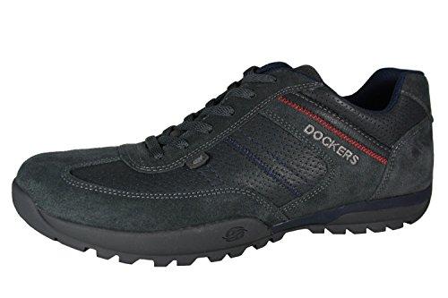 dockers-men-sneaker-36ht814-201230-gris-asfalto-herren-grossen43farbengrau