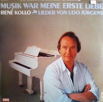 musik-war-meine-erste-liebe-lieder-von-udo-jurgens-450133-1