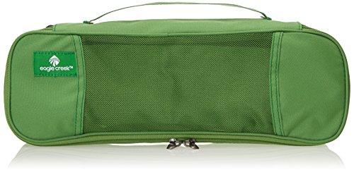 eagle-creek-pack-it-tube-cube-earth-green