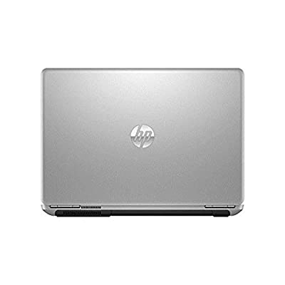 "HP Pavilion17 (Power) i7-6700HQ Quad Core 16GB 2TB+128GB SSD(Win 10) 4GB GTX 960 17.3"" FHD (1920x1080) BKL Keyboard..."