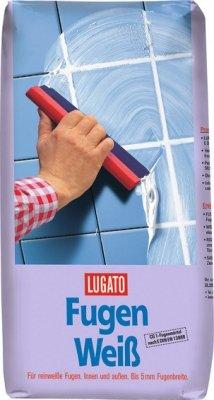lugato-fugenweiss-1-kg